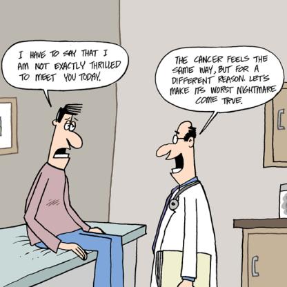 visit-oncologist-1