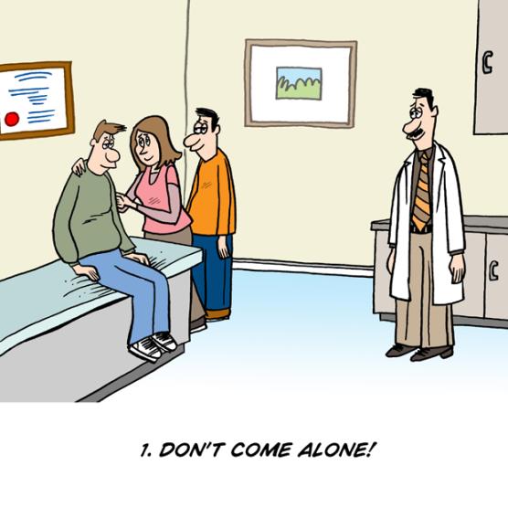 visit-oncologist-2