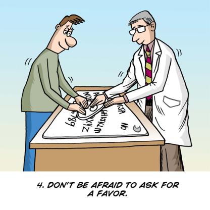 visit-oncologist-5