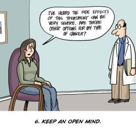 visit-oncologist-7