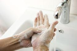 hand-washing-250px